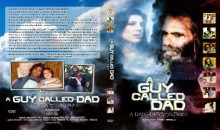 AGCD_DVD_package_A
