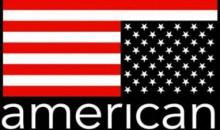 American Recordings_e282