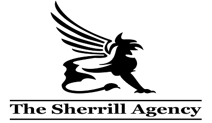 Sherrill Agency (1)