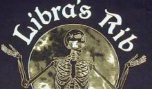 libras rib