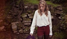 Music Gorilla - Caroline Brooks Testimonial