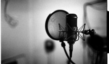 in_the_recording_studio-e1326803318261