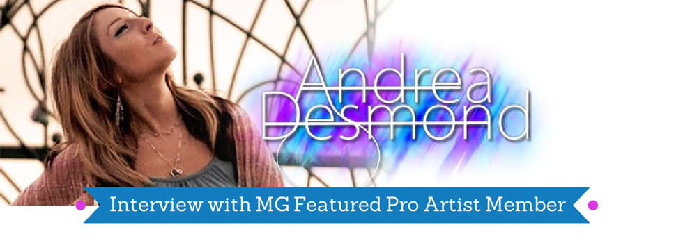 MG Featured Pro Artist Member (1)