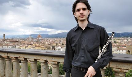 Fabrizio zilli