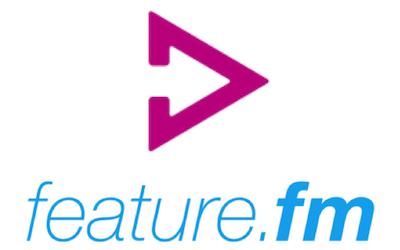 featurefm_logo_music_gorilla