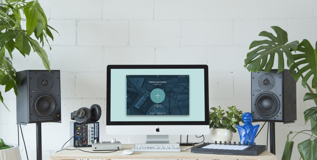 LANDR-desktop-1
