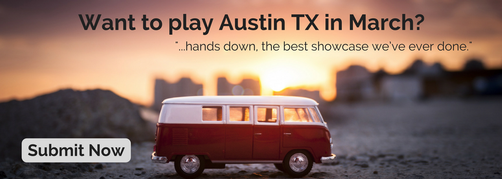 want-to-play-austin-tx-in-march-home-slide